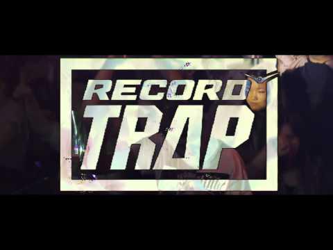 Record Trap. Apashe - Teaser   Radio Record