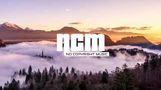 Otis McDonald - Stuff [NoCopyrightMusic] - R&B & Soul - Video 57