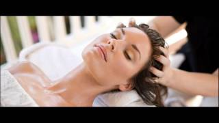 Do You Know Benefits Of Ozone Hair Treatment