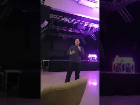 Star Meeting Brasília (09-10) - Fechamento André Mello  - Triplo Diamante de São Paulo