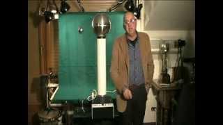 Van der Graaff.electrostatic generator.swf.flv
