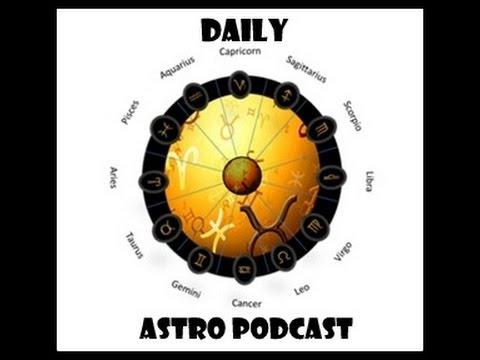 yearly horoscope weekly horoscope wealth horoscope. sun sign calculator monthly horoscope love horoscope horoscope reading daily horoscope calculator daily horoscope daily forecast astrology forecast