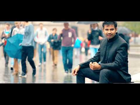New Punjabi Songs 2015 | U K | Dhira Gill | History | Latest New Punjabi Songs 2015 | S S Movies
