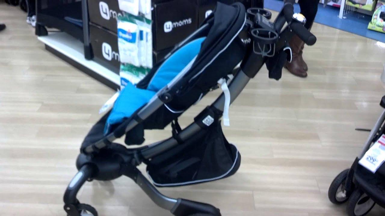Motorized baby stroller youtube Motorized baby stroller