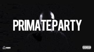 Okapella Of Underground - Primate Party ft. Bandit, Nadir, Anıl Piyancı