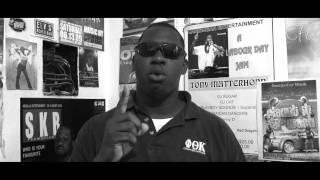 Anguilla Soca Bands United Against Violence