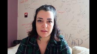 YAŞLANMAYI SEVMEK - Bir motivasyon videosu Video
