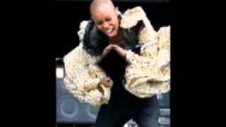 Download Skunk Anansie - Hedonism (Piano Cover) FL9 MP3 song and Music Video