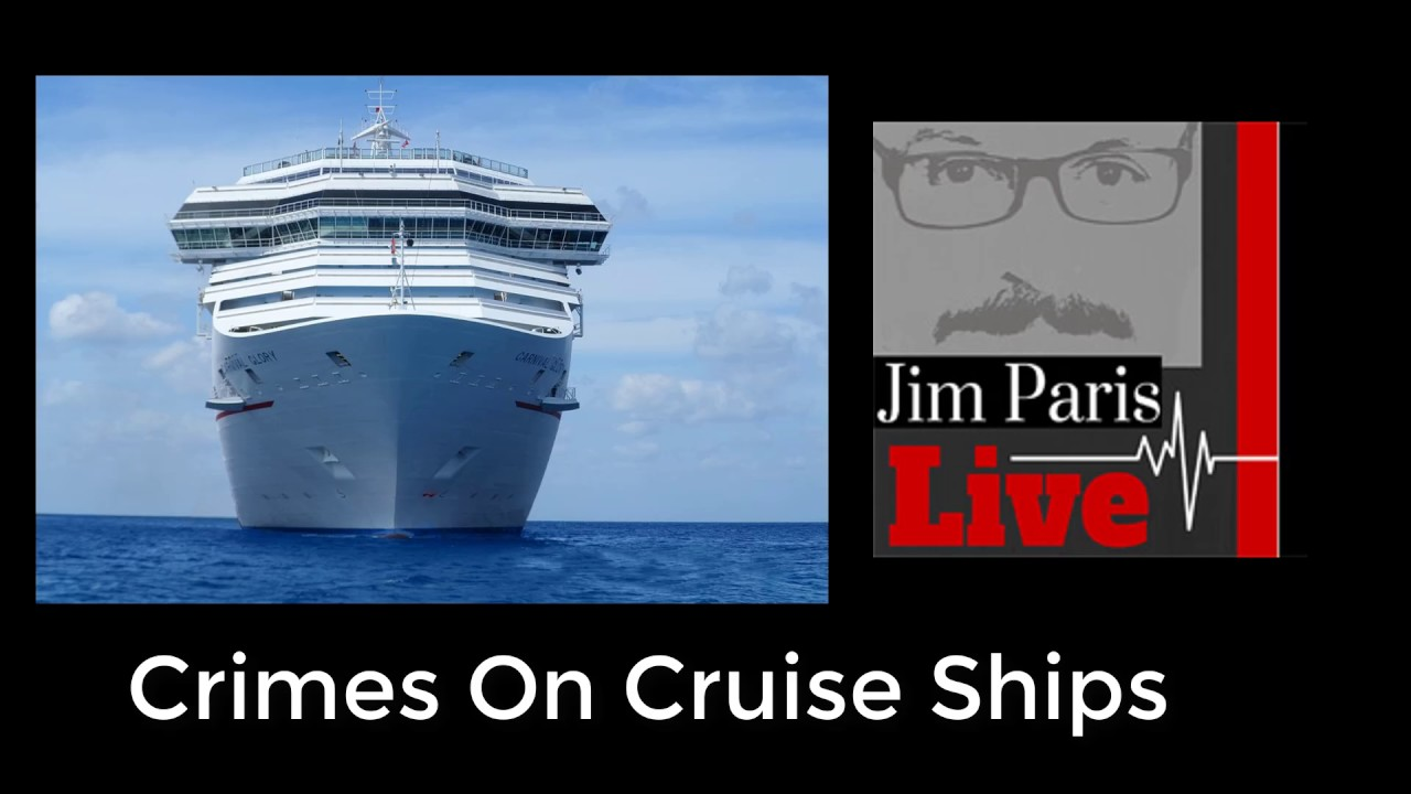 Murders And Rapes On Cruise Ships YouTube - Cruise ship crimes
