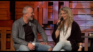 Love, Sex, and Dating | Pastors Eric & Kelly Dykstra