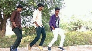 chal-maar-song-abhinetri-telugu-movie-songs-music-creative-works-karthikrajanala
