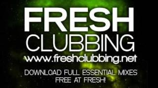 Essential Mix - SOS: Desyn Masiello, Demi & Omid 16b 03-26-2006