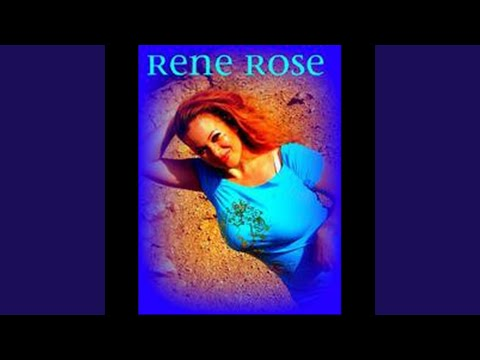 Rene Rose - No Other Guy bedava zil sesi indir