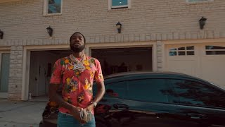 """Meek Mill """"Respect The Game"""" (Music Video)"""
