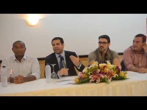 EL EQUIPITO - Películas Dominicanas Completas (Películas completas en español latino) from YouTube · Duration:  1 hour 34 minutes 4 seconds