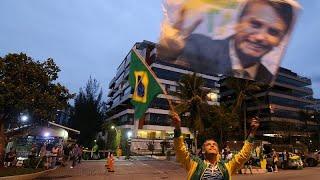 تعرف على المرشحين الأوفر حظا لرئاسة البرازيل.. أحدهما من أصول لبنانية!…