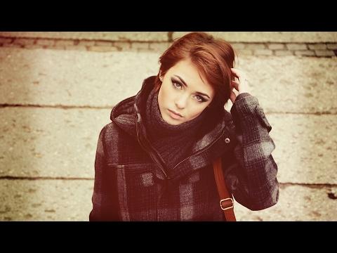 Chaoz - Beautiful Girl [Hardstyle] [Original Mix] [VideoClip]