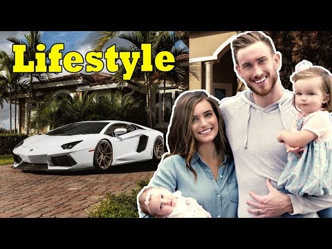 Gordon Hayward - Lifestyle, Cars, House, Income, Net Worth