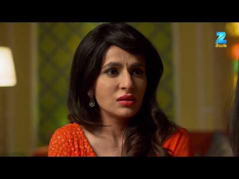 Full Download] Gangaa Indian Telugu Story Episode 517 Zee