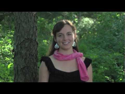 Experience the Self at Maharishi University - Learn TM Meditation in Fairfield, Iowa