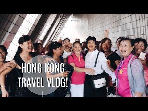 hong-kong-travel-diary!