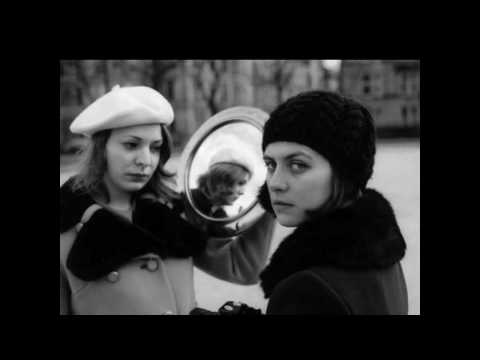 Camera Obscura - The Last Song