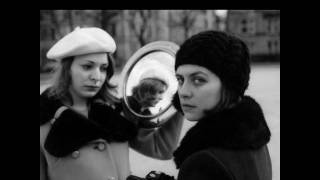 Watch Camera Obscura The Last Song video