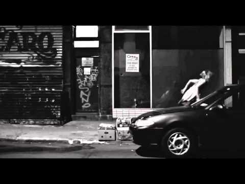 Frances Ha (trailer