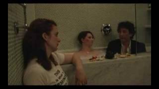 Gettin' Wet with Sara Benincasa: NEIL GAIMAN + AMANDA PALMER