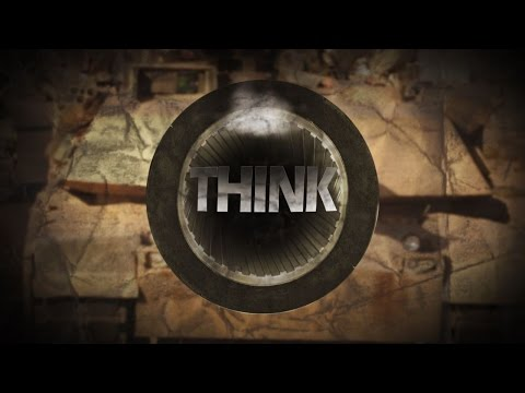 'All tank, no think': Journalist challenges Atlantic Council's version of Syria