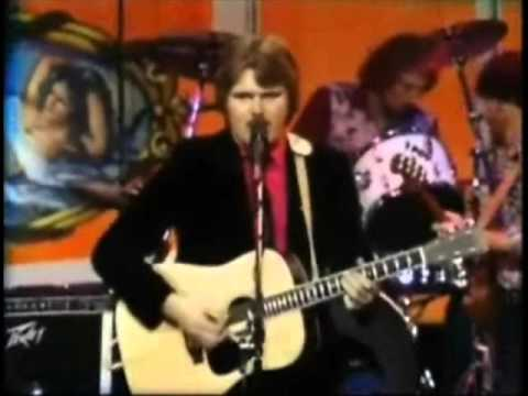 Ricky Skaggs Live  in West Palm Beach, FL 1981