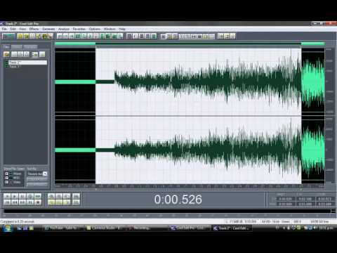 112 BPM - 2 Simple Rock Beats - Drum Track Loop (Rock The Beat AZ) from YouTube · Duration:  4 minutes 43 seconds