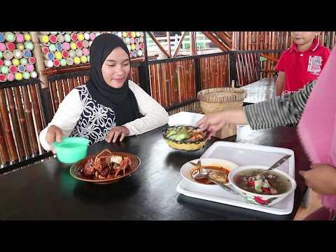 """icip-icip-kuliner-""""kedai-sedare""""-kampung-laut"""