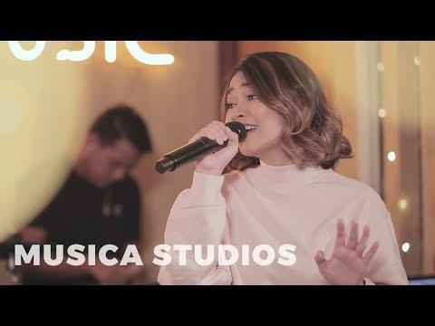 Geisha X Nagita - Kering Air Mataku (Live Acoustic) | Teaser