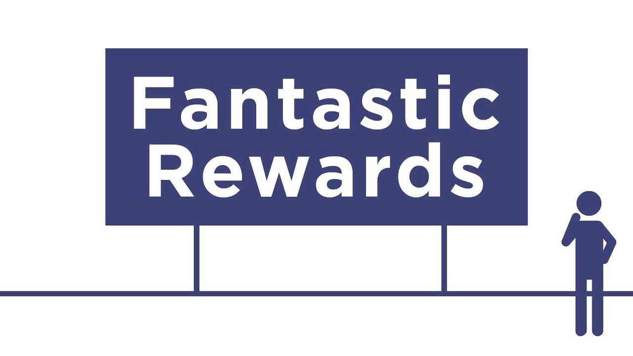 what is shopper discounts rewards shopperdisc co uk youtube