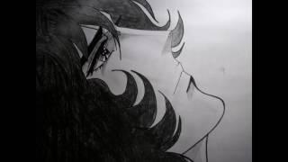 Lady Oscar Disegni Anime/Manga