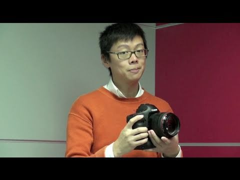 canon-eos-1d-mark-iv-hands-on-video