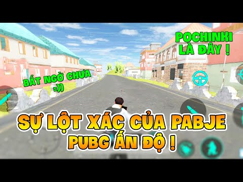 hack chien co huyen thoai bang cheat engine - REVIEW PABBJE (PABJE): SỰ LỘT XÁC CỦA PUBG MOBILE ẤN ĐỘ ? Nam Art