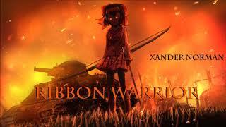 [Fan Song] Ribbon Warrior