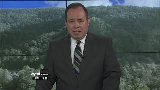 Mountain News 530 p m  Top Stories   July 16, 2019