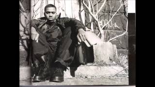 Nas-The World Is Yours (With Lyrics)