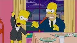 Rillit huurussa  & Simpsonit uudet jaksot Subilla!