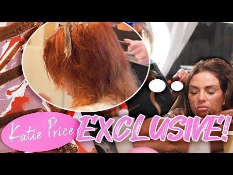 katie-price:-new-look-reveal-(exclusive!)
