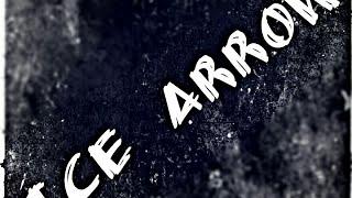 EXPOSING TRYHARDS!! RIP EXIT CREW | GTA 5 ONLINE READ DESCRIPTION