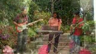 Video Naga fusion music classic download MP3, 3GP, MP4, WEBM, AVI, FLV Juni 2018