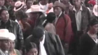 SONORA AZUL EN SAN PEDRO SOLOMA vid 1