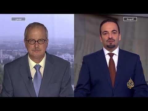 مرآة الصحافة الثانية 20/10/2017  - نشر قبل 1 ساعة