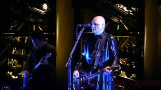 The Smashing Pumpkins - Muzzle - Live HD (Wells Fargo Center)