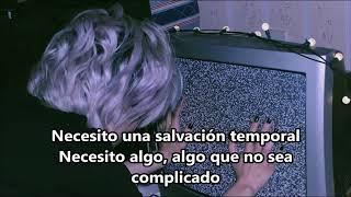 Maroon 5, Julia Michaels - Help Me Out (Letra en español)