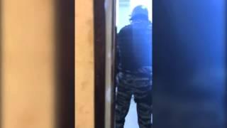 Сотрудниками МВД России задержаны бывшие топ-менеджеры одного из столичных банков